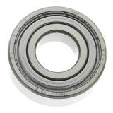 Scount Auto Parts 55X120X31.5 31311High Quality Single Row Tapered Roller Bearings