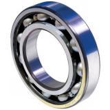 Manufacturer SCTF SMD3225 13.56MHz 13.560MHz 3.3V Quartz Crystal Oscillator