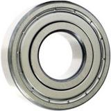 Factory Direct Supplier Taper Roller Bearings 32315 32316 32318 32320 32322 Roller Bearing with Competitive Prive
