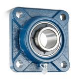 D355 D375 D475 Bulldozer transmission box friction plate 281-15-12720
