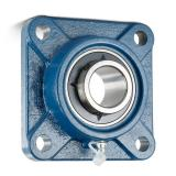 VOE11035921 - Roller Bearing for A40, A40D, T450D Articulated Haulers - VMP
