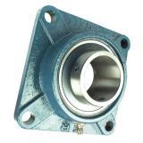 mlz wm brand 6201 6202 6203 flat roller bearings