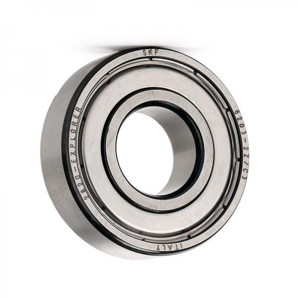 30218 Tapered Roller Bearing 90x160x30 Price List For Heavy Duty Truck Wheel Bearing #1 image