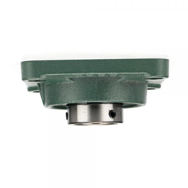 Pillow Block Bearing/UCP205 Manufacture of Bearing Cylindrcial/Taper Roller/Deep Groove Bearing #1 image