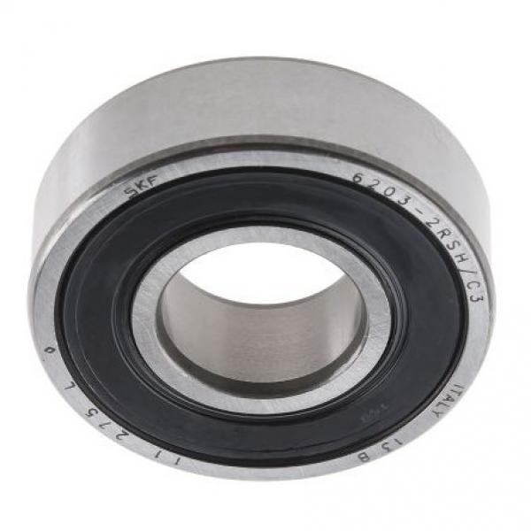23136 bearing skf price 23136 double row spherical roller bearing #1 image