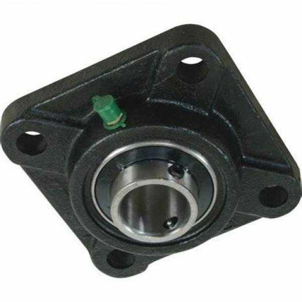 Free samples of 33021 skf fag bearing 105*160*43MM #1 image