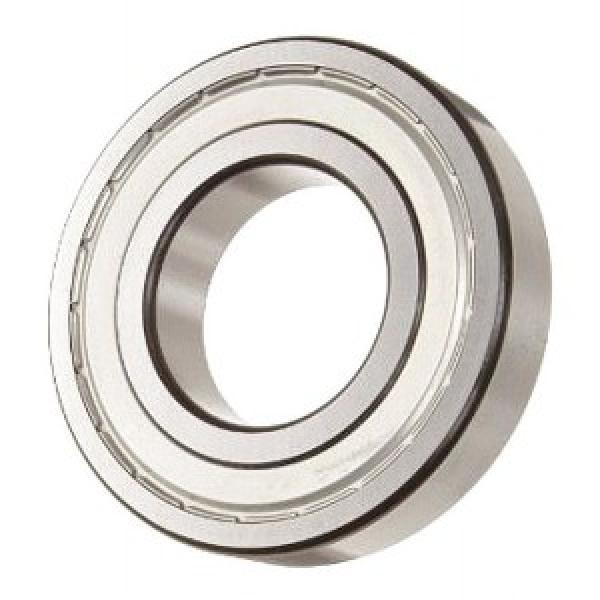 Origin From France SKF 6024 ZZ Deep groove ball bearing 6024 C3 skf bearing distributors #1 image