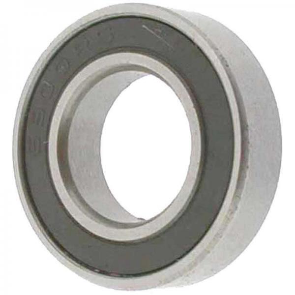 24172CAK30/C3W33 NSK/SKF/ZWZ/FAG/VNV Self-aligning roller bearing #1 image
