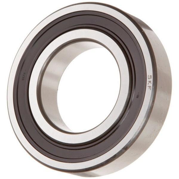 Distributor of NTN NSK SKF NACHI IKO Roller Bearing 32206 32208 32210 32306 32308 32310 Motorcycle Parts #1 image