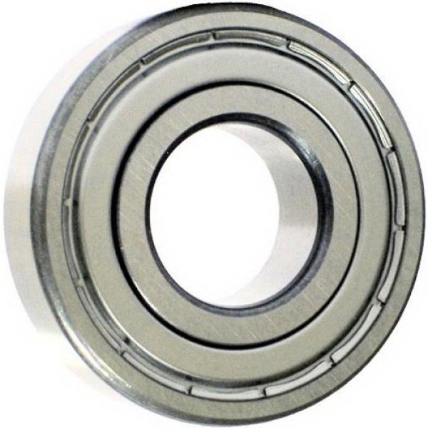 Factory Direct Supplier Taper Roller Bearings 32315 32316 32318 32320 32322 Roller Bearing with Competitive Prive #1 image