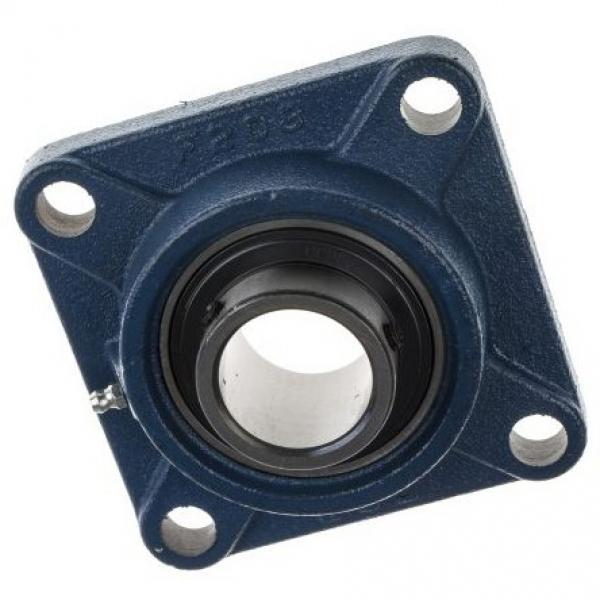 NSK NTN Koyo Precision High Speed 6206 6207 6208 6210 Zz C3 Bicycle Motor Deep Groove Ball Bearing 6201 6202 6203 6204 #1 image