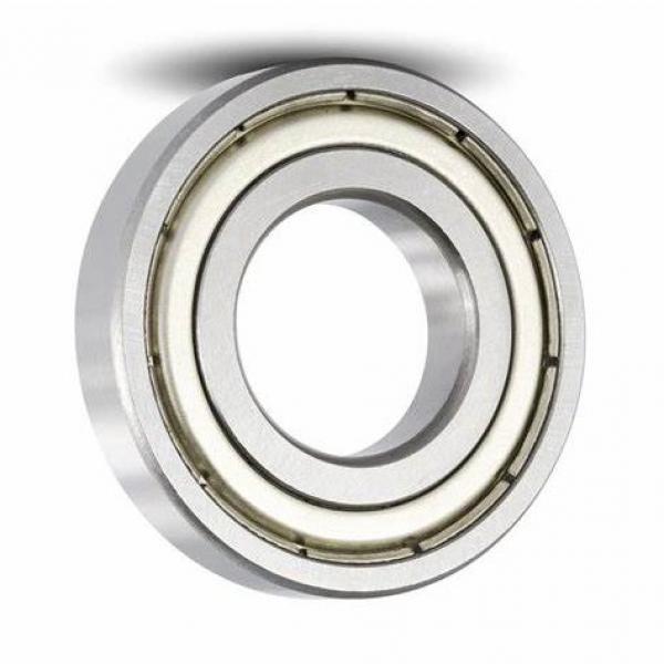 china bearing factory 30208 automobile Conveyor Tapered roller bearing #1 image