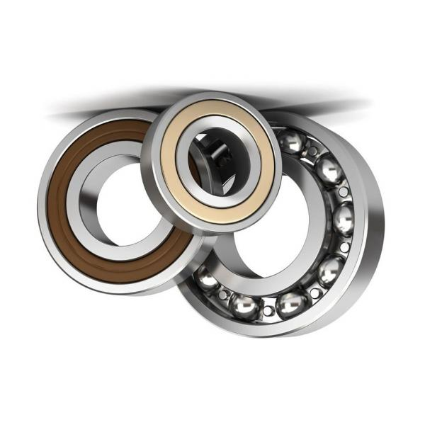 GM35VL Rv Gear Assy With Shafts And Bearings Spare Parts Apply For Doosan Excavator #1 image