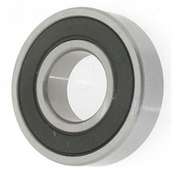 OEM new slewing ring slewing bearing slewing circle 9245728 for ZX240 excavator #1 image