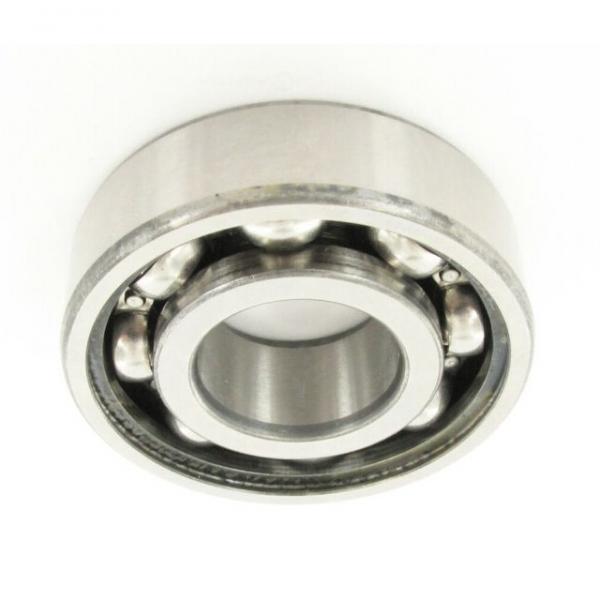 Timken SKF Koyo Wheel Bearing Transmission Bearing Gearbox Bearing Lm603049/Lm603014 Lm603049/Lm603012 Taper Roller Bearing Lm603049/14 Lm603049/12 #1 image