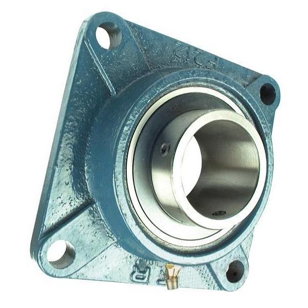 NTN 6206 LLU high quality deep groove ball bearing 6206LLU for sale #1 image