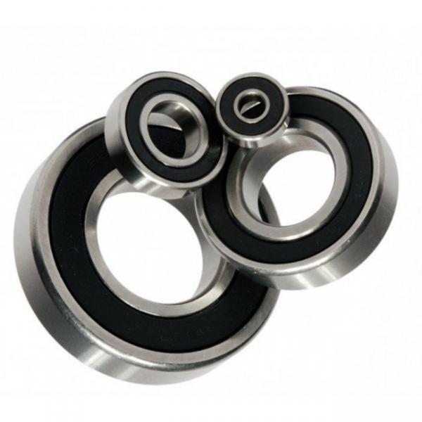 6205-2rs 6205DDU 6205LLU 181335 180205 270957 machine bearing industry bearing Sweden France German China truck gearbox bearing #1 image