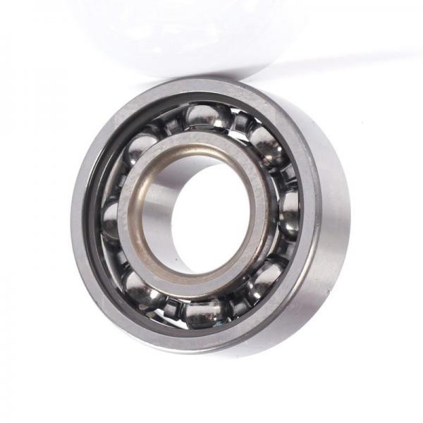 MLZ WM 6202zz electric motor bearing 6202zz bering 6202zz ball bearing for ceiling fan 6202rz bearing 6202p5 6202lu bearing #1 image